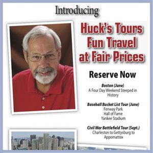 hucks-tours-300x300