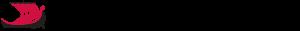V_logo_h_cruises_2x